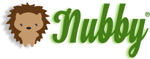 Nubby: The Short URL Discovery Engine